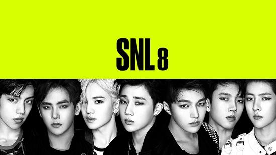 """[인터뷰] 'SNL8' PD """"인피니트, 19금 제안..아이돌 고정관념 깼다"""""""