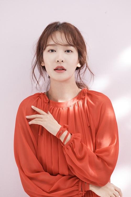 정유진, tvN 단막극 '밀어서 감옥해제' 주연 발탁