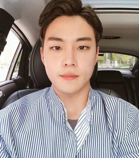 """서주원, '하트시그널1' 출연자 저격? """"매번 남 욕만..자격지심"""""""