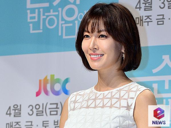 김소연, KBS2 새 주말극 '세상에서 제일 예쁜 내 딸' 출연 검토 중