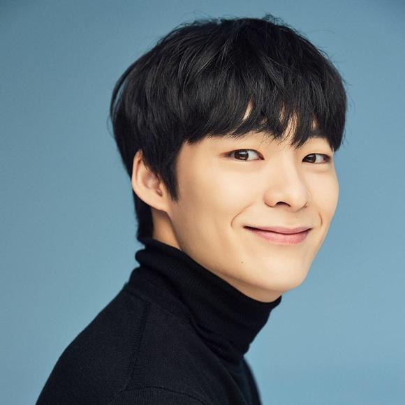 'SKY 캐슬' 송건희, 넷플릭스 '좋아하면 울리는' 합류