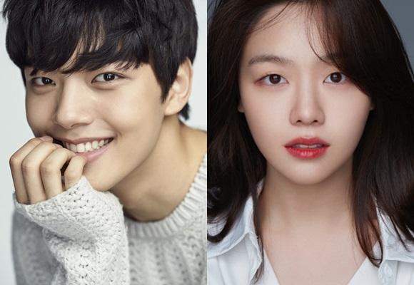 여진구·방민아·홍종현 '절대그이', '빅이슈' 후속 SBS 편성 확정