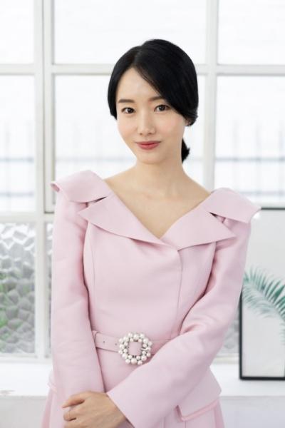"""[인터뷰] """"모성애→전투력""""..'반도' 이정현, 연기를 요리하는 법①"""