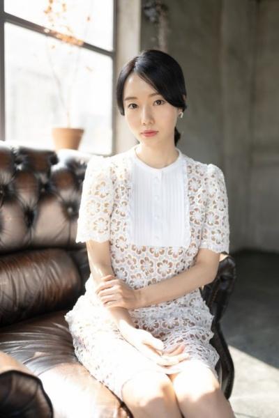 """[인터뷰] 이정현, """"결혼 후 더 애틋해진 가족..든든한 내편♥""""③"""