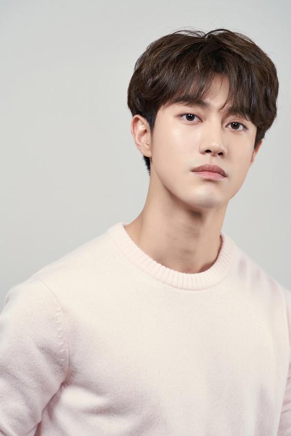 곽동연, tvN '빈센조' 캐스팅..송중기X전여빈X옥택연 호흡[공식]