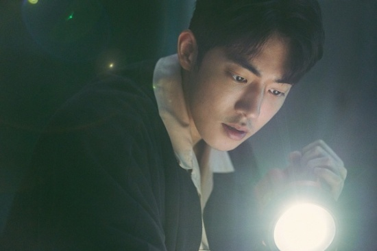 '스타트업'→'조제', 남주혁의 열일이 기대되는 이유